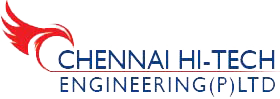chennai hitech engineering